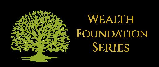 wealth courses logo